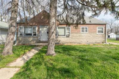 959 N Pershing Avenue, Indianapolis, IN 46222