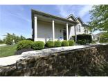 13824 Willesden Circle, Fishers, IN 46037