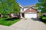 8805 North White Tail Trail<br />Mccordsville, IN 46055