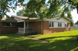 110 Boone Street<br />Whiteland, IN 46184