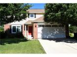 1922 Kingen Drive, Greenfield, IN 46140