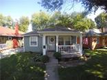 4921  Guilford  Avenue, Indianapolis, IN 46205