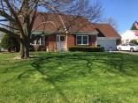 3712 Fairfield Lane, Anderson, IN 46012