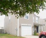 8714 N Hosta Way, Camby, IN 46113