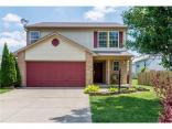 6019 Draycott Drive, Indianapolis, IN 46236