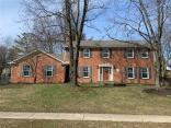 3750 East Carmel Drive, Carmel, IN 46033