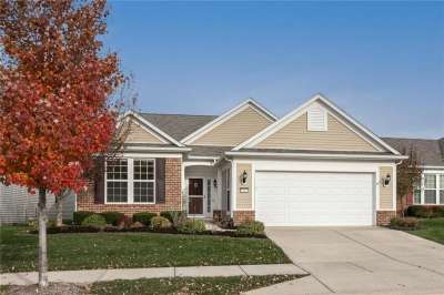 12875 Bardolino Drive, Fishers, IN 46037