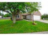 17664  Willow Creek  Way, Westfield, IN 46074