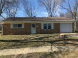 3918 Elmonte Court, Indianapolis, IN 46226
