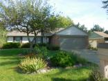717  Leatherwood  Drive, Greenwood, IN 46143