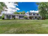 9740  Deerfield  Circle, Carmel, IN 46032