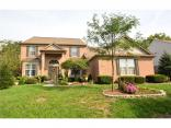 9626  Loganberry  Lane, Indianapolis, IN 46256