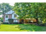 75 Red Oak Lane, Carmel, IN 46033