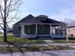 2003 South F Street<br />Elwood, IN 46036