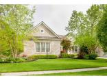 12042 Babbling Brook Road, Noblesville, IN 46060