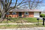 10110 Nassau Lane, Indianapolis, IN 46229
