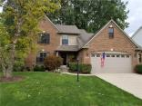 276 Concord Way, Greenwood, IN 46142