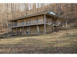 5035 East Annie Smith Road<br />Nashville, IN 47448
