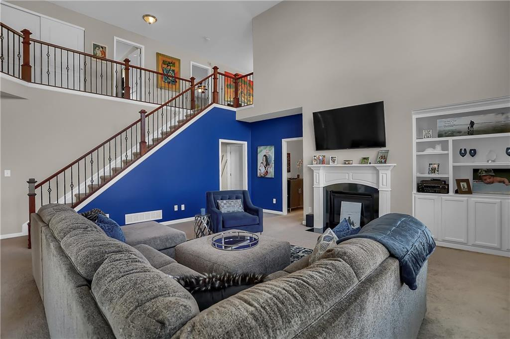 14924 N Mustang Trail, Fishers, IN 46040 image #12