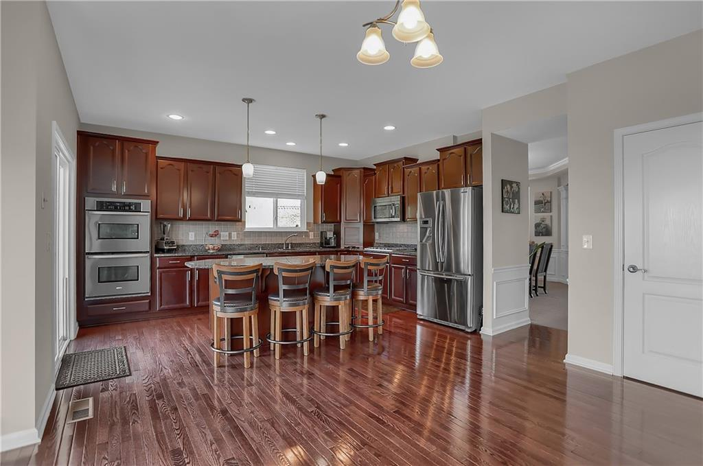 14924 N Mustang Trail, Fishers, IN 46040 image #15