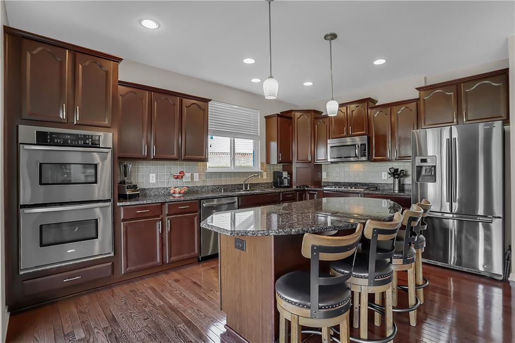14924 N Mustang Trail, Fishers, IN 46040 image #19