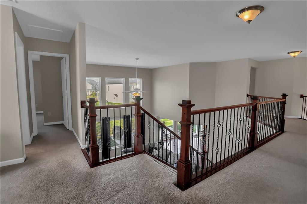 14924 N Mustang Trail, Fishers, IN 46040 image #35