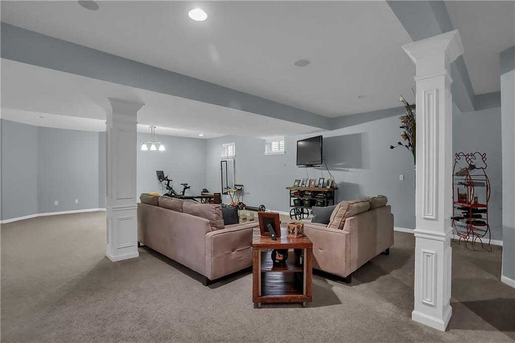 14924 N Mustang Trail, Fishers, IN 46040 image #46