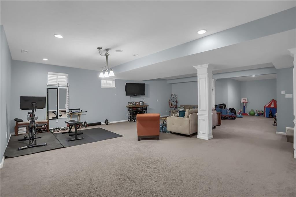 14924 N Mustang Trail, Fishers, IN 46040 image #47