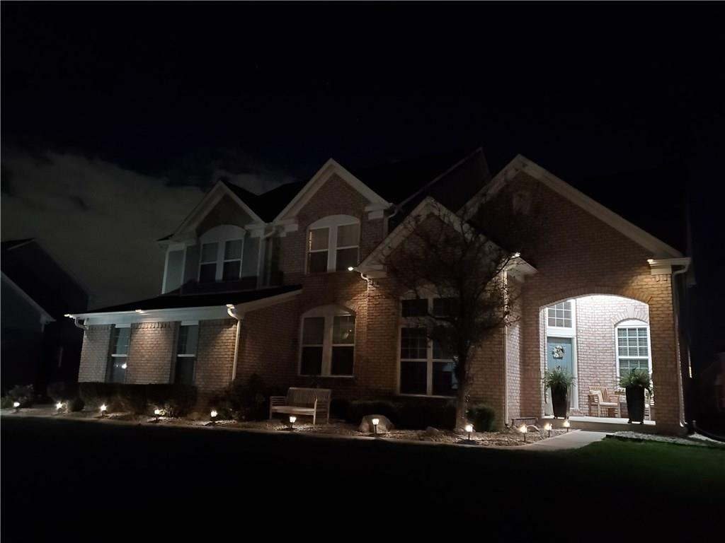 14924 N Mustang Trail, Fishers, IN 46040 image #57