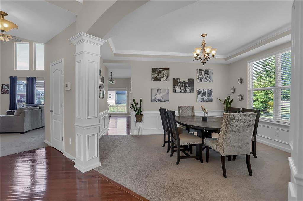 14924 N Mustang Trail, Fishers, IN 46040 image #6