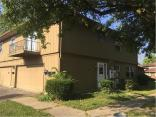 6442  Lupine  Terrace, Indianapolis, IN 46224