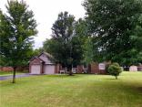 5929 West Countryside Drive<br />New palestine, IN 46163