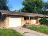 4742 Kingsley, Indianapolis, IN 46205