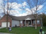 1627 Beacon Pointe Boulevard<br />Brownsburg, IN 46112