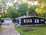 6720 East 225 S, Whitestown, IN 46075