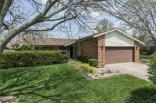 180 Roundelay Drive, Franklin, IN 46131