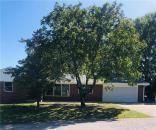 2063 N Lakeview Drive, Seymour, IN 47274