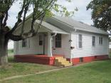 1651 North Alton  Avenue, Indianapolis, IN 46222