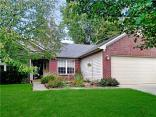 9948 Comb Run Court, Avon, IN 46123