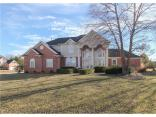 6935  Windrider  Court, Brownsburg, IN 46112
