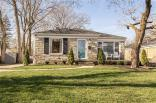 6412 W Broadway Street, Indianapolis, IN 46220