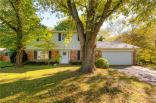 5207 Green Hills Drive, Brownsburg, IN 46112
