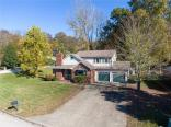 8513 Brae Drive, Mooresville, IN 46158
