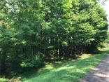 1095 Northeast Mohican Trail, Greensburg, IN 47240