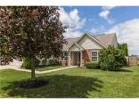 4458 Golden Hinde Way, Westfield, IN 46062