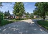 4900 Buttonwood Crescent, Indianapolis, IN 46228