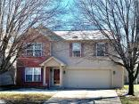 7929 Sergi Canyon Court, Indianapolis, IN 46217