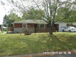 2325 East 7th Street, Anderson, IN 46012