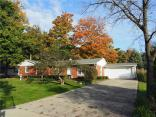 9236 East Raymond Street, Indianapolis, IN 46239