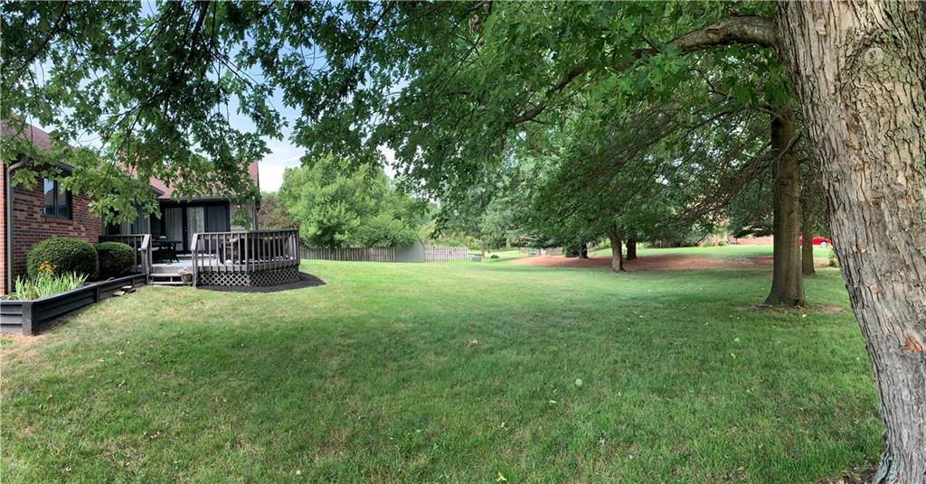 4230 E Country Lane, Greenwood, IN 46142 image #32